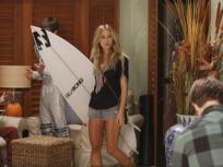 90210 Season 2 Episode 7
