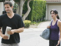 Cougar Town Season 1 Episode 4