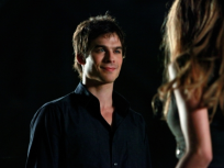The Vampire Diaries Season 1 Episode 7