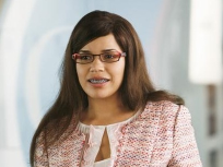 Ugly Betty Season 4 Episode 2