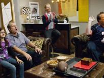 Modern Family Season 1 Episode 5