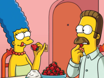 The Simpsons Season 21 Episode 5