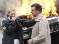 Fringe Season 2 Episode 7