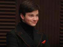 Glee Season 1 Episode 10