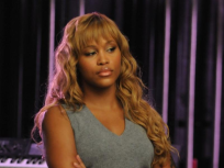 Glee Season 1 Episode 11