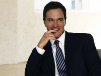 White Collar Season 1 Episode 6