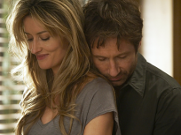 Californication Season 3 Episode 10