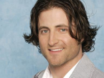 The Bachelorette: Jesse