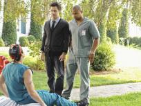 Scrubs Season 9 Episode 1