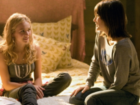 Life Unexpected Season 1 Episode 1