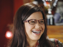 Ugly Betty Season 4 Episode 9