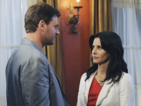 Cougar Town Season 1 Episode 10