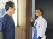Scrubs Season 9 Episode 7