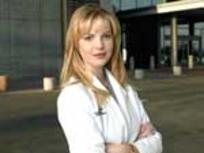Grey's Anatomy Season 1 Episode 3
