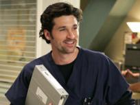 Grey's Anatomy Season 1 Episode 5