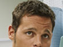 Grey's Anatomy Season 1 Episode 6
