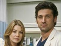 Grey's Anatomy Season 1 Episode 7