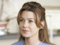 Grey's Anatomy Season 2 Episode 3