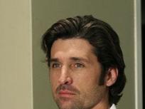 Grey's Anatomy Season 2 Episode 10