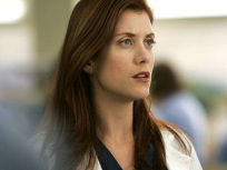 Grey's Anatomy Season 2 Episode 11