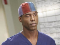 Grey's Anatomy Season 3 Episode 6