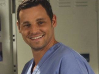 Grey's Anatomy Season 3 Episode 23