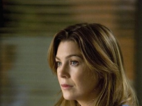 Grey's Anatomy Season 5 Episode 12