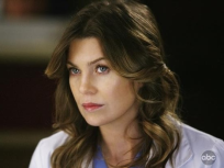 Grey's Anatomy Season 5 Episode 21