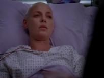 Grey's Anatomy Season 6 Episode 1
