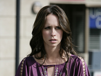 The Ghost Whisperer Season 5 Episode 12