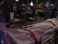 It's Always Sunny in Philadelphia Season 1 Episode 6