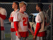 Friday Night Lights Season 4 Episode 9
