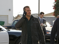 NCIS: Los Angeles Season 1 Episode 13