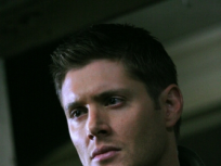 Supernatural Season 5 Episode 12
