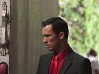Burn Notice Season 3 Episode 11