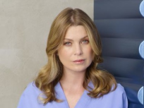 Grey's Anatomy Season 6 Episode 14