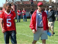 Friday Night Lights Season 4 Episode 10
