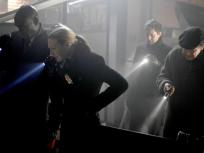 Fringe Season 2 Episode 14