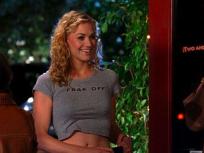 Chuck Season 3 Episode 6