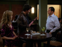 Two and a Half Men Season 7 Episode 14