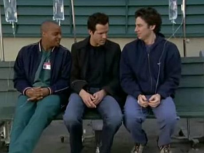 Scrubs Season 2 Episode 22