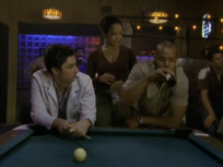 Scrubs Season 2 Episode 5