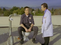 Scrubs Season 3 Episode 13