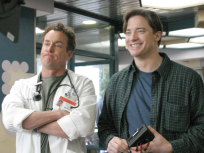 Scrubs Season 3 Episode 14