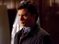 Smallville Season 9 Episode 13