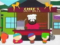 South Park Season 2 Episode 9