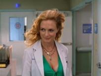 Scrubs Season 4 Episode 1