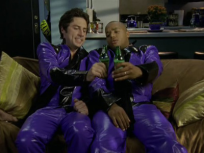 Scrubs Season 4 Episode 3
