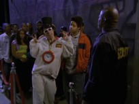 Scrubs Season 4 Episode 15