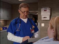 Scrubs Season 4 Episode 20